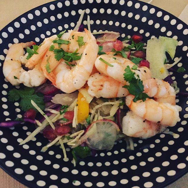 restaurant gastronomique bordeaux