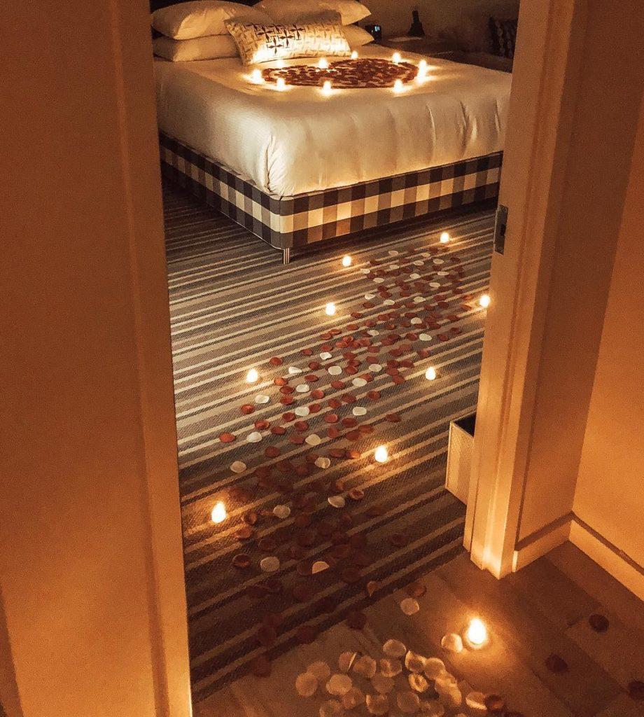 hôtel romantique bordeaux