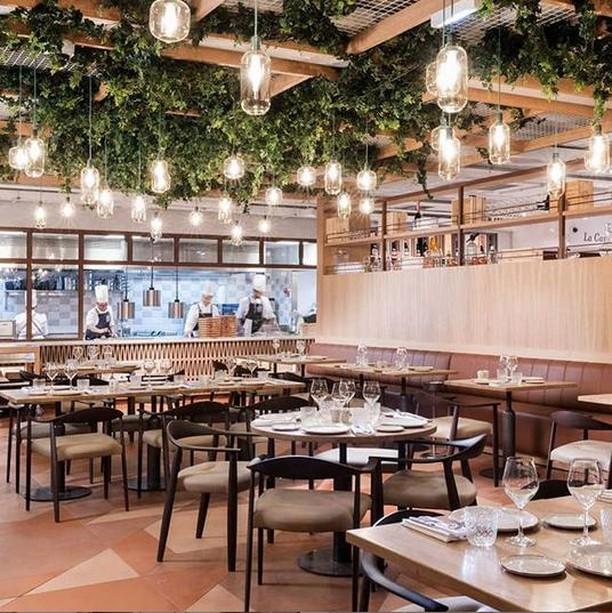 restaurant insolite bordeaux