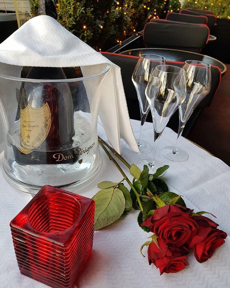 restaurant saint valentin bordeaux