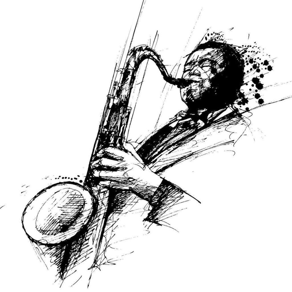 soirée jazz romantique bordeaux